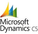 microsoft-dynamics-c5
